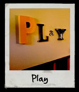 Cabin 7 Play